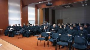 conferinta preoteasca 22 iunie 2015