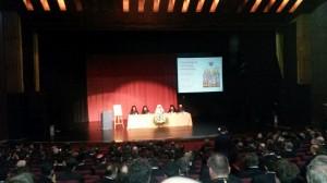conferinta preoteasca 27 mai 2015