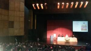 conferinta preoteasca 27 mai 2015_1